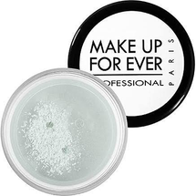 Star Powder by Make Up For Ever