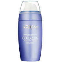 Collagen Moisture Filler Day Lotion by L'Oreal