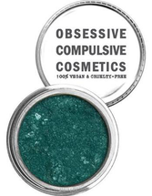 Loose Colour Concentrate by obsessive compulsive