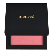 Blush by Mented Cosmetics