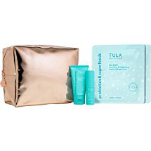 Out Of This Galaxy Glow Kit by Tula