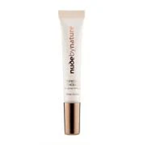 Perfecting Concealer by Nude by Nature