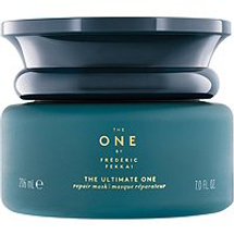 The Ultimate One Repair Mask by the one by frederic fekkai