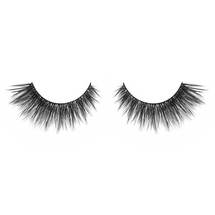 San Diego Premium Synthetic Lashes by lilly lashes