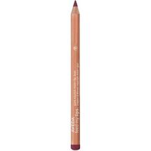 Feed My Lips Pure Nourish Mint Lip Liner by Aveda