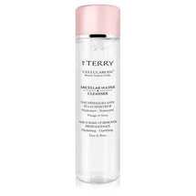 Cellularose Micellar Water Cleanser by By Terry