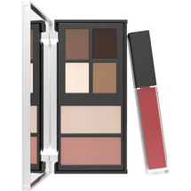 Gorgeous On The Go Makeup Collection by Paula's Choice