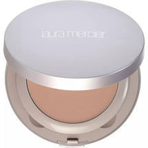 Tinted Moisturizer Creme Compact by Laura Mercier