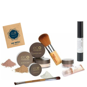 Super Magical ECO Pack by Eco Minerals
