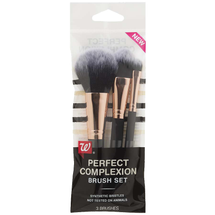 Beauty Perfect Complexion Brush Set by Walgreens Beauty