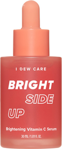 Bright Side Up Brightening Vitamin C Serum by I Dew Care
