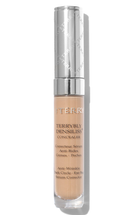 Terrybly Densiliss Concealer by By Terry