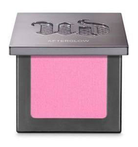 Afterglow 8-Hour Powder Blush by Urban Decay