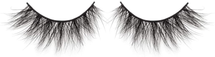 Milan Faux Mink Lashes by lilly lashes