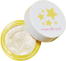 Whipped Gleam Highlighter by Sugar Rush