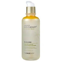 Arsainte Eco-Therapy Tonic with Essential by The Face Shop