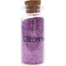 Loose Glitter Powder by Beauty Creations
