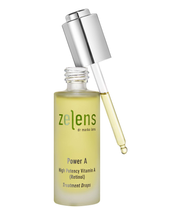 Power Treatment Drops by Zelens