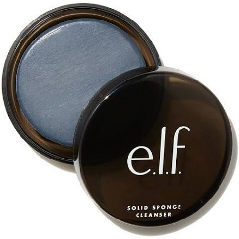 Solid Brush & Sponge Cleanser by e.l.f. #2