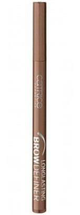 Longlasting Brow Definer by Catrice Cosmetics