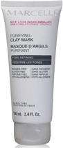 Purifying Clay Mask by marcelle