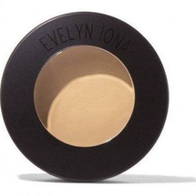 Natural Organic Concealer by evelyn iona