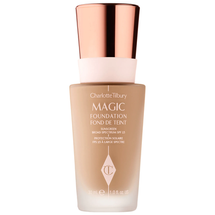 Magic Foundation by Charlotte Tilbury