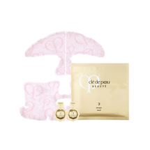Illuminating Concentrate Mask by cle de peau