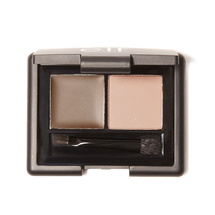 Eyebrow Kit by e.l.f.