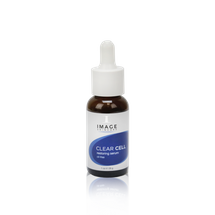 Clear Cell Restoring Serum by Image Skincare