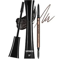 Your Most Beautiful Eyes! Lashes & Brow Duo by IT Cosmetics