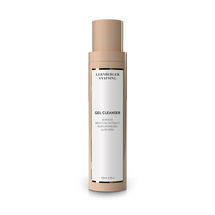 Gel Cleanser by Lernberger Stafsing