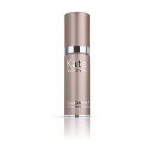 CytoCell P299 Oil-Free Anti-Wrinkle Serum by kate somerville