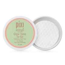 Glow Tonic To Go by Pixi by Petra
