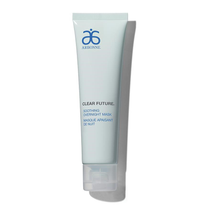 Soothing Overnight Mask by arbonne