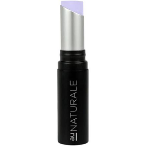 Color Theory Creme Corrector by Au Naturale