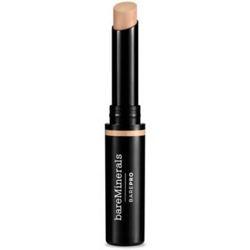 BarePro 16-Hour Full Coverage Concealer by bareMinerals #2