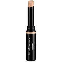 BarePro 16-Hour Full Coverage Concealer by bareMinerals