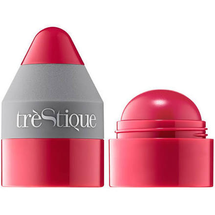 Trestiqueplumping Lip Balm Barbados Berry by Sephora Collection