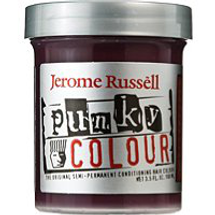 Color Remover For Semi Permanent And Demi Permanent by punky colour