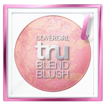 TuBlend Baked Powder Blush by Covergirl