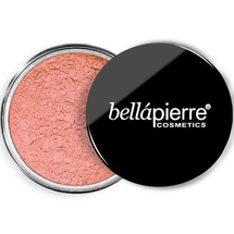 Mineral Blush by Bellapierre