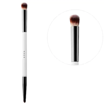 Everything Eye Brush by Roen Beauty