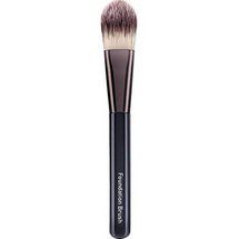 Foundation Brush by no7