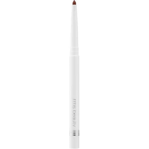 Lip Liner by rms beauty #2