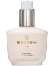 Equilibrio Daily Moisturizer by Borghese