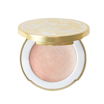 Strobing Balm Highlighter by Winky Lux