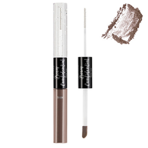 Brow Confidential Brow Duo by ardell