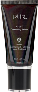4-In-1 Correcting Primer Anti Blemish & Mattify by pür