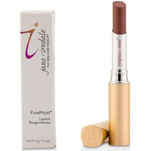 Puremoist Lipstick by Jane Iredale
